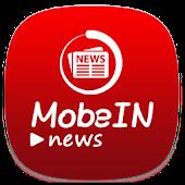 Mobein News