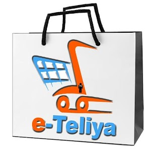 Download E Teliya for PC