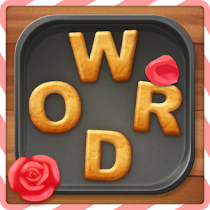 Word Cookies™ Released on Android - PC / Windows & MAC