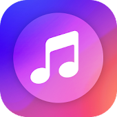 iMusic Player OS11