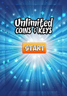 App Unlimited Subway Coins Prank APK for Windows Phone