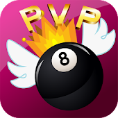Everyone's Pool 3D
