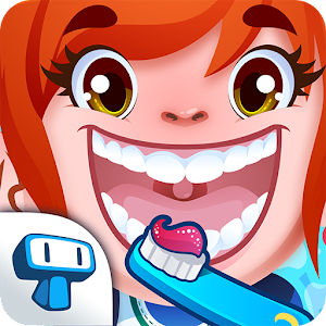 The Dentist Dream for PC-Windows 7,8,10 and Mac
