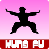 App Kung Fu and Martial Arts APK for Windows Phone