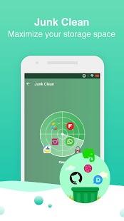 Magic Booster - Free Phone Cleaner, Optimizer