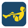 8 Minutes Abs Workout APK for Blackberry