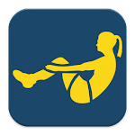 8 Minutes Abs Workout 2.4.16 Apk