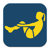 8 Minutes Abs Workout APK for Ubuntu