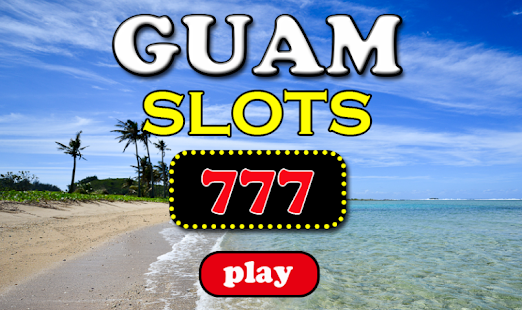 gambling on guam Boards and commissions/current acupuncture, board of page -1- 07/18/12 boards and commissions (including governor's new appointments) (posting of appointments included up to document #1320.