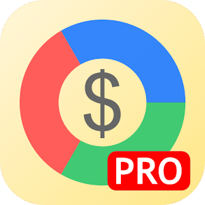 Easy Expense Pro For PC / Windows 7/8/10 / Mac – Free Download