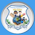 Free Download Unidad Pedagógica Río Cuba APK for Blackberry