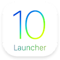 Launcher 10 for OS
