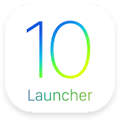 Download Launcher 10 for OS APK for Laptop