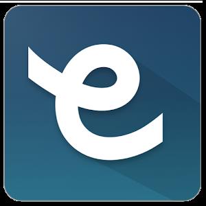 App Easyroads Road Trip Planner Apk For Kindle Fire