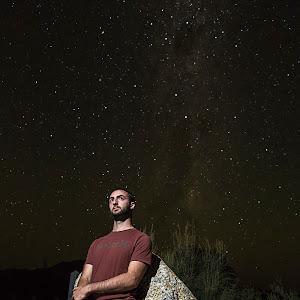 Under The Galaxy.jpg