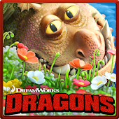Download Dragons: Rise of Berk APK to PC