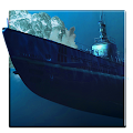 Battleship vs Submarine - War Machines Battle APK for Bluestacks