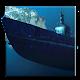 Battleship vs Submarine