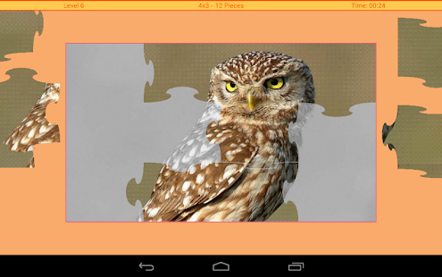 game birds puzzle apk for kindle fire download android