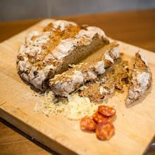 Intro. Gluten Free Bread Baking