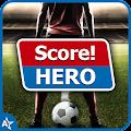 Free Score! Hero Guide