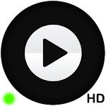 Media player for all format & Video Player Icon