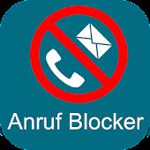 Calls Blacklist Call Blocker APK for iPhone
