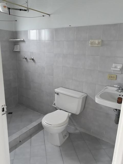 apartamento en venta la america 594-20744