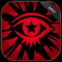 Guide for Persona 5 Pro