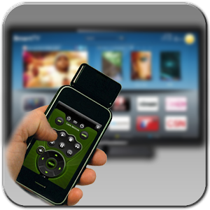 tv remote prank free apk for blackberry version 1 1 developer mobile ...