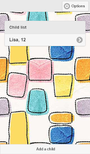 123 Easy Sightwords - screenshot