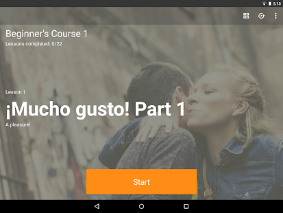 Babbel – Learn Languages APK for Bluestacks