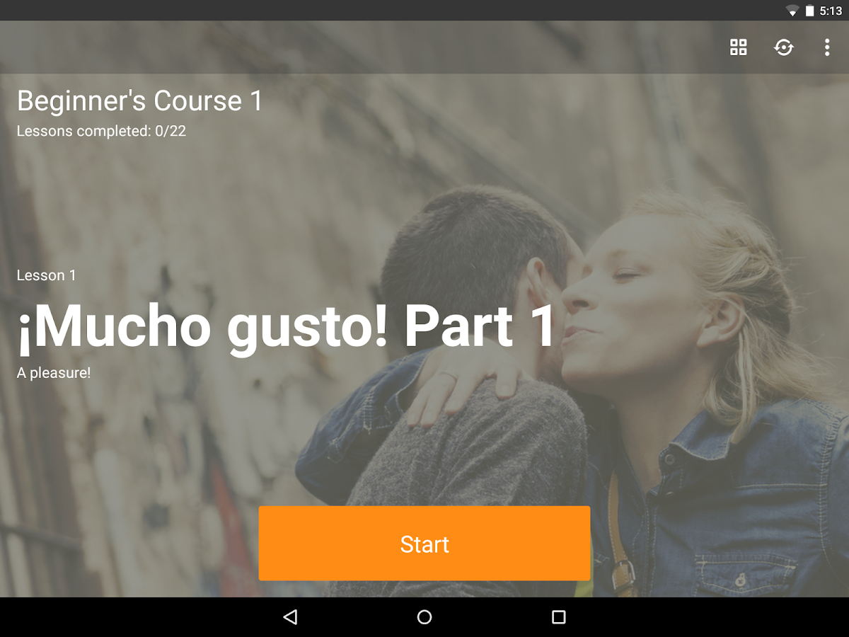 Babbel – Learn Languages Screenshot 11