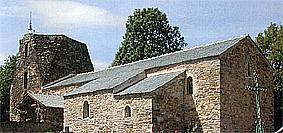 photo de Notre Dame de Ruffis