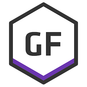 GrpFit - Fitness Platform for the Black Community for Android