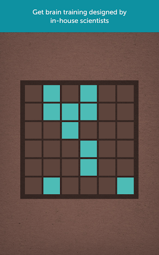 Lumosity - Brain Training screenshot 9