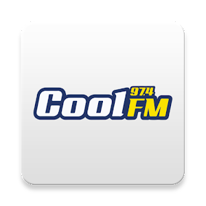 cool fm dating app The 15 hottest dating sites on the market share tweet share  it also lets users hook up lastfm and netflix  this all-male dating app matches guys with.