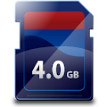 Free Sd Card Scanner Pro APK for Windows 8