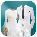 App Couple Photo Suit Photo Maker APK for Kindle