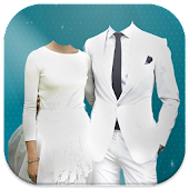 App Couple Photo Suit Photo Maker APK for Windows Phone