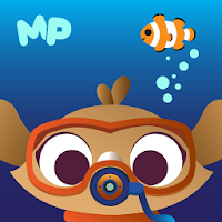MarcoPolo Ocean For PC (Windows And Mac)