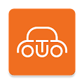 UTOO CABS APK for Ubuntu
