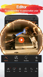 VivaVideo PRO – Video Editor HD 5.8.2 APK 3