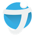 JEFIT Workout Tracker Gym Log APK Descargar