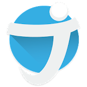 App JEFIT Workout Tracker Gym Log version 2015 APK