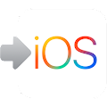 Move to iOS APK