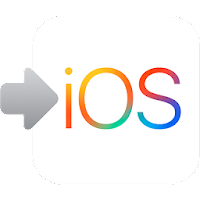 Move to iOS pour PC (Windows / Mac)