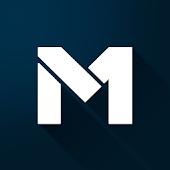 M1 Finance - Free Investing