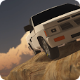 4x4 desert hill climb file APK for Gaming PC/PS3/PS4 Smart TV