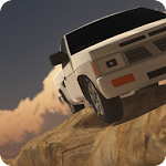 4x4 desert hill climb file APK Free for PC, smart TV Download